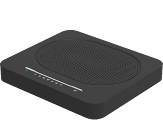 Find out more about our routers